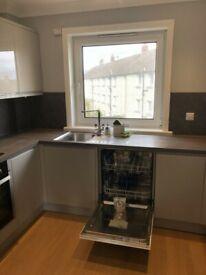 3 bedroom flat in Rankin Drive, Edinburgh, EH9(Ref: 5930)