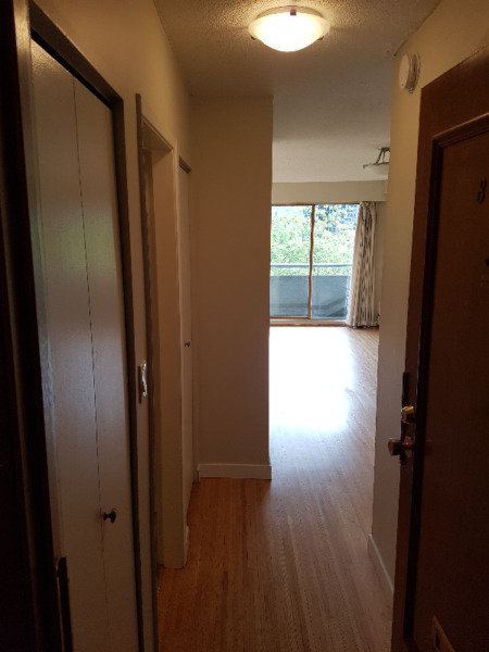 Westend/Downtown Large Studio Apartment. | Long Term ...