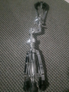 Sonor 200 snare stand