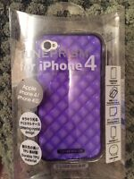 iPhone 4 Case (New in Package)