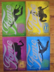 37- AFFICHES/POSTERS,