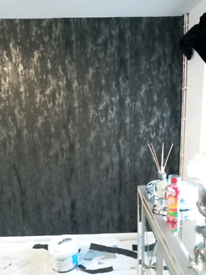 Paint | Wallpapering