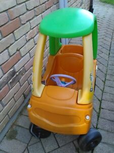 Little Tikes Cozy Coupe London Ontario image 2
