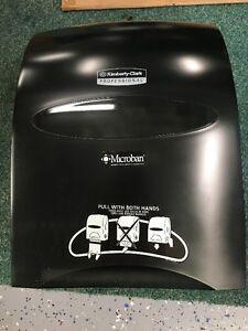 Kimberly Clark Professional Towel Dispenser