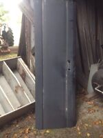 87-96 Ford F150-350 tail gate new never installed