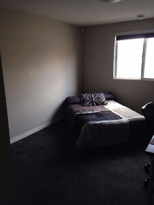 3 Month Sublease Shortterm June to Aug - The Marq - Downtown