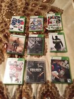 9 Xbox and PS3 games