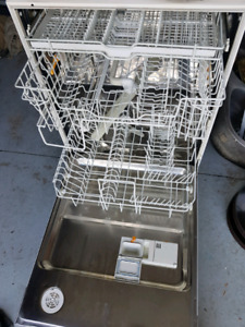 Miele G848 Dishwasher For Sale