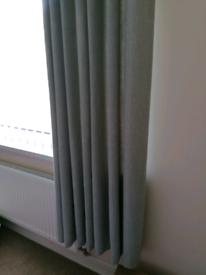 Marks & Spencer Curtains