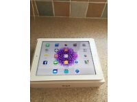 Apple IPad 3 16GB White