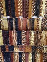 Baltic Amber for All Ages, even your Pet!