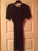 DKNY Jeans Dress