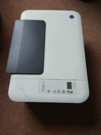 Hp deskjet | Printers & Printing Equipment for Sale - Gumtree