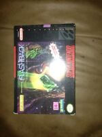 Boxes and games snes,n64,ps1, pokemon
