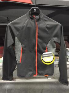Manteau de conduite Element femme/Ladie's element riding jacket