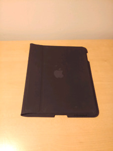 Apple case cover protector for iPad 1