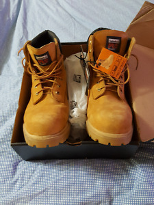 TIMBERLAND BOOTS FOR SALE $90