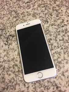 Mint Condition Iphone 6 - 16g London Ontario image 1