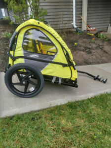 BRAND NEW Bicycle Trailer