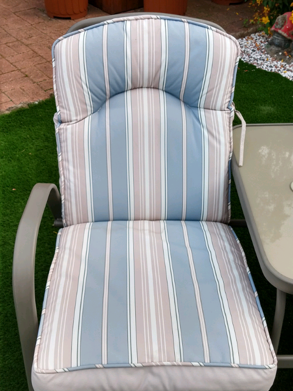 Wondrous Jack And Jill Companion Chair In Bulwell Nottinghamshire Gumtree Bralicious Painted Fabric Chair Ideas Braliciousco