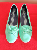Keds Teacup Sneakers (Women's Size 10) *Brand NEW & Boxed*