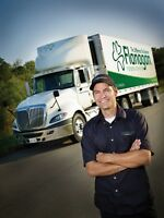 AZ Delivery Driver - up to $23.88++