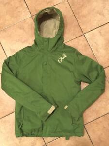 Manteau de snowboard O'Neill
