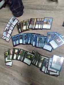 Magic cards for sale Kawartha Lakes Peterborough Area image 4