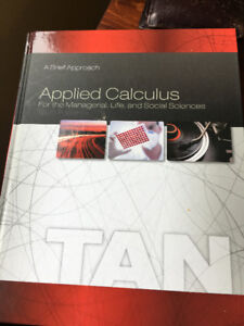 Calculus Text