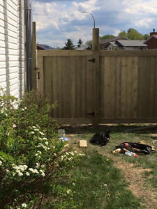 General Contractor - Landscaping St. John's Newfoundland image 4