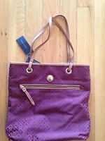 New with Tags Tommy Hilfiger Bag