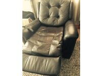 Lazy boy chair for sale