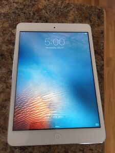 iPad mini 2nd generation 16GB