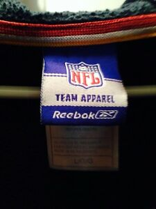 NFL Washington Redskins Gatineau Ottawa / Gatineau Area image 6
