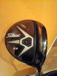 Titleist 915 D4 Kitchener / Waterloo Kitchener Area image 1