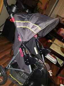 PRICE REDUCED baby stroller PRICE REDUCED  Edmonton Edmonton Area image 1