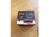 JADOO BOX TV