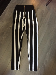 Beau leggings SWS Small Excellente condition