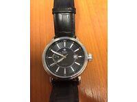 Royal London automatic watch