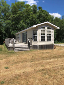 Cottage Priced to Sell