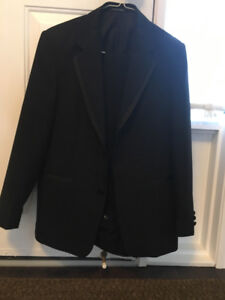 Boys Wedding Attire(make an offer)