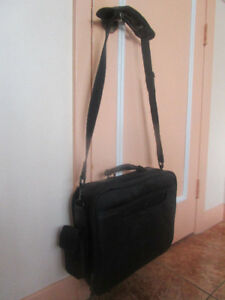 Mallette/Sac de transport pour ordinateur portable - THINKPAD