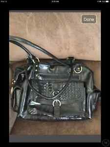 ***REDUCED*** hand bag