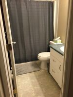 1 bedroom lease takeover for August 1st! NO security deposit!