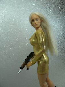Gold-Lame-Sultry-Dress-by-KK-Fits-Triad-Toys-CY-Cool-Large-amp-Regular-Bust