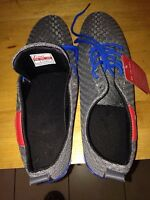 Men's size 12 sneakers - New!