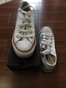 Brand New Converse Sneakers for Sale!