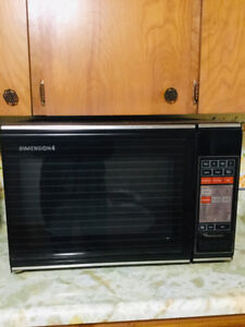 Convection Oven...MAKE ME AN OFFER