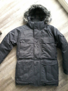 """Manteau Homme The North Face """"Limited Edition"""""""