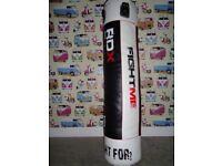 RDX 5ft Punch Bag